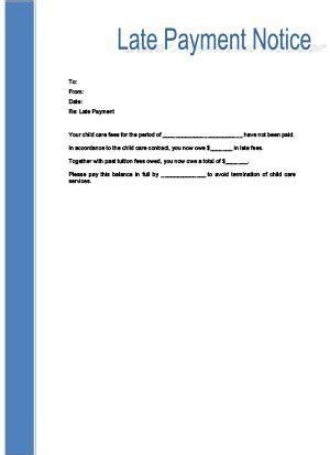 Example of how to write an adjustment letter