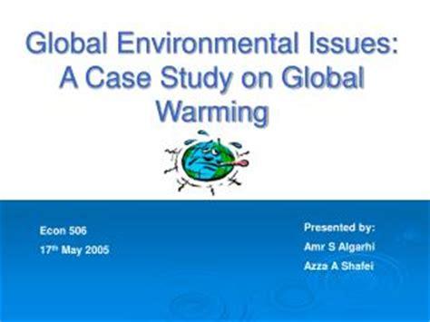 Case Study Presentation - WorldEssayscom